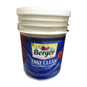 Berger High Gloss Easy Clean Luxury Interior Emulsion Paint