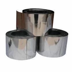 Tantalum Foils