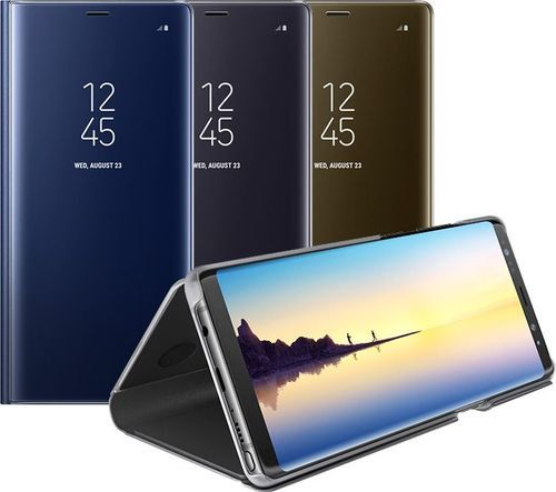 samsung led view cover note 8