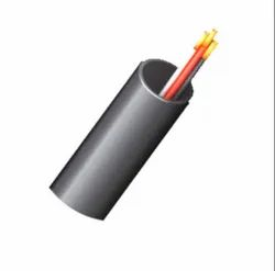 HDPE Pipe & Conduit Cable