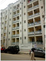 2 Bhk Apartments For Rent, Size/ Area: 1000