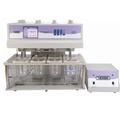Peristaltic Pump Auto-Sampler Unit