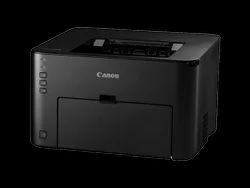 Canon imageCLASS-LBP151dw