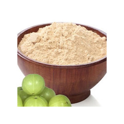 Amla Extract, Packaging Type: Packet