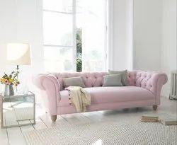 Sofa Set Repair Services At Rs 249