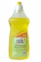 Dishwash Liquid