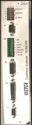 Rieter-D95 DSP unit