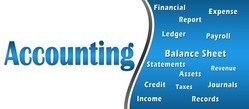 Certified Financial Accounting Course & Training (100% practical)