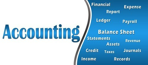 Certified Financial Accounting Course & Training (100