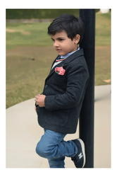 Delhi Best Kids Portfolio Photographers