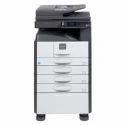 Sharp AR-6026N Photocopy Machine
