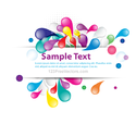 Banner Design Service In Foreign