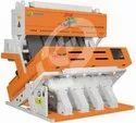 Guar Gum Split Sorting Machine