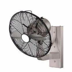 Bracket Type Man Cooler Fan