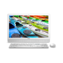 New Inspiron One 24 3464