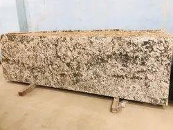 SGM Sand Dunes Granite Slab