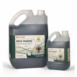 Riva Perfumed Cleaner