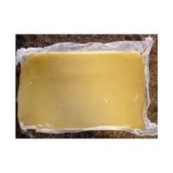 Soft Waxes Petrogel Microcrystalline Wax Used In Cosmetics And Beauty Products, 70-80, Packaging Size: 25kg