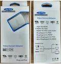 Ariha HDMI to VGA Converter