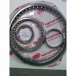 Compressor Piston Ring Set