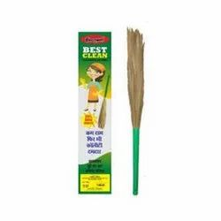 Best Clean Grass Broom
