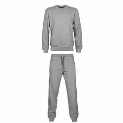 Cotton Tracksuit