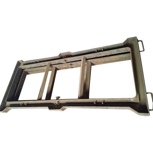 Ms Door Frame Mould Frame Molding फरम मलडग