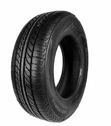 Bridgestone Turanza ER60 175/70 R13 82H Tubeless Car Tyre