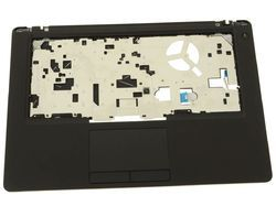 HP Dell 5480 Palmrest And Tpad