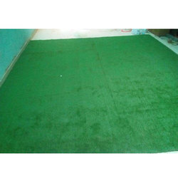 Artificial Lawn Grasses