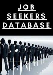 Digital Marketing Job Seeker Database, Stock Market