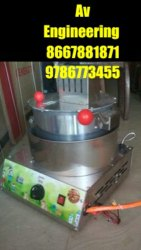 Popcorn Machine( Domestic)
