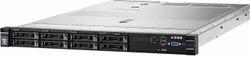 Lenevo System X3550 M5 Server