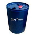 Rising Epoxy Thinner