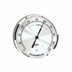 Barigo Hygrometer