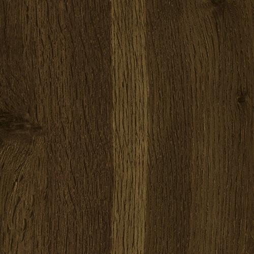 Oak Laminate, Thickness: 1 mm