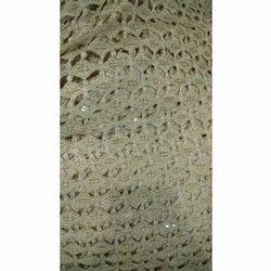 Cotton Fancy Fabric, Use: Suit