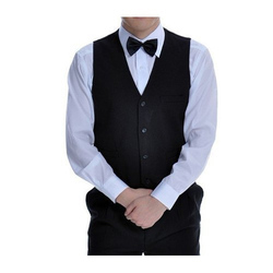 Waiter Uniform