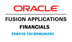 Best Oracle Fusion Financials Training Institutes in Hyderabad
