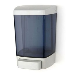 SD BT 1000 Liquid Soap Dispenser
