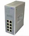 ATC-408/ATC-408U 8 8 Port Ethernet Switch