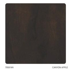 7958 New Nock Ash Decorative Laminates
