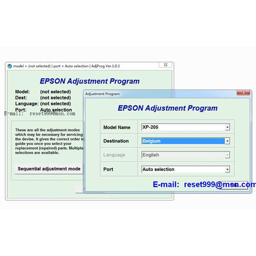 Keygen l3110 ecc | Epson L5190 ECC Resetter ,L5190 ECC Resetter Work
