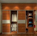 Wardrobe Design Service