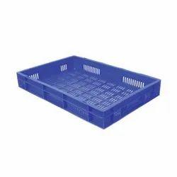 64085 TP Material Handling Crates