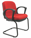 DF-584 Visitor Chair