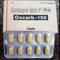 Oxcarb Tablets