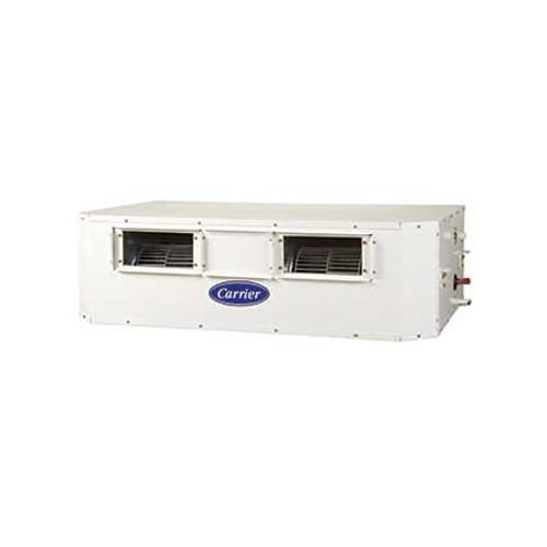 Ductable Air Conditioner Carrier Ductable Ac Authorized