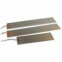 Mica Strip Heaters