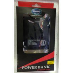 Quantum Power Bank 10400